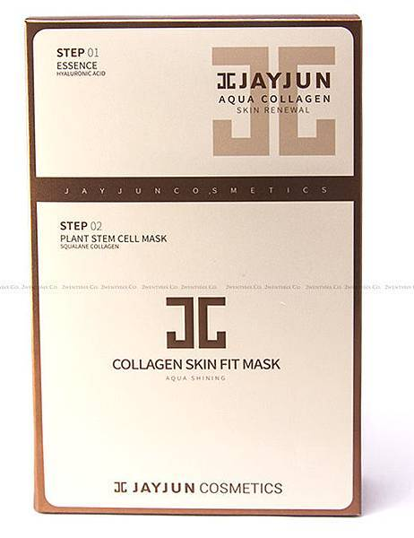 Jayjun%20Collagen%20Mask%20front-1000x1000.jpg
