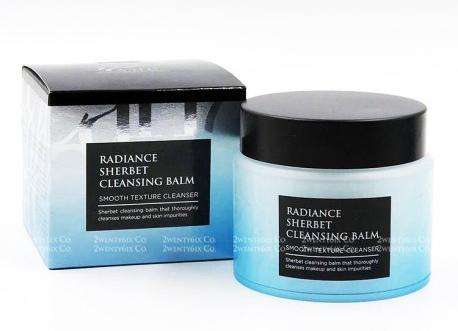 ahc-radiance-sherbet-cleansing-balm-100ml.jpg