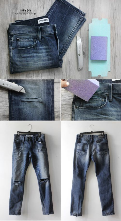 ispydiy_express jeans.jpg