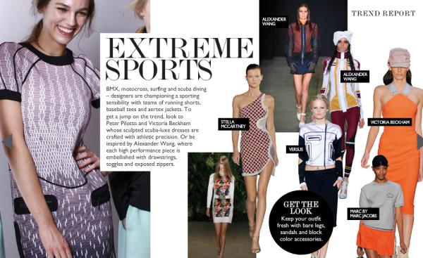 NAP-Magazine-01-February-2012