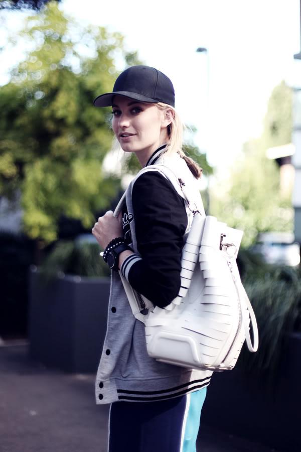 streetstyle_fashionweek_zanita_sydney_wangbackpack1
