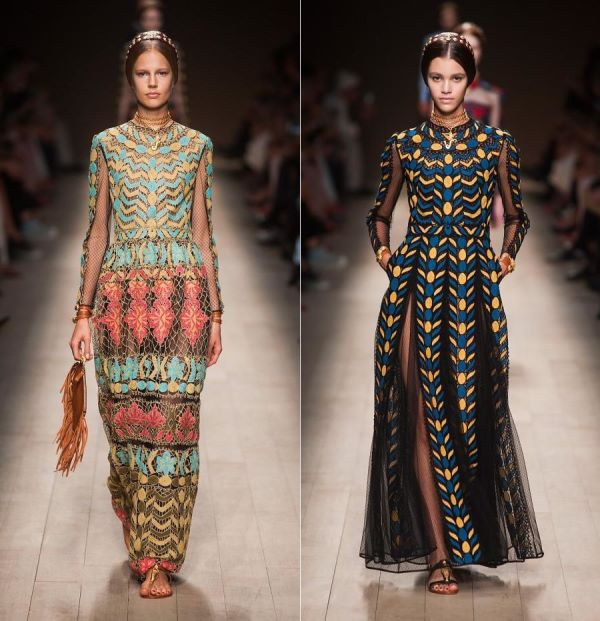 valentino-spring-summer-2014-pfw-0