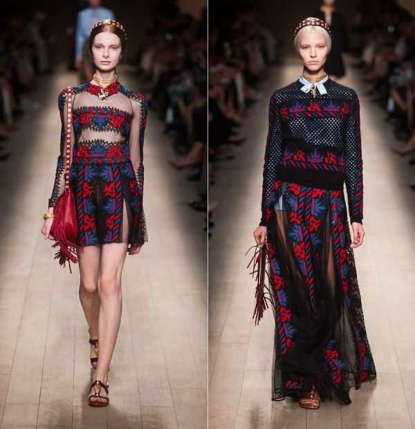 valentino-spring-summer-2014-pfw-1