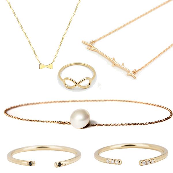 04 keep accessories minimal-01