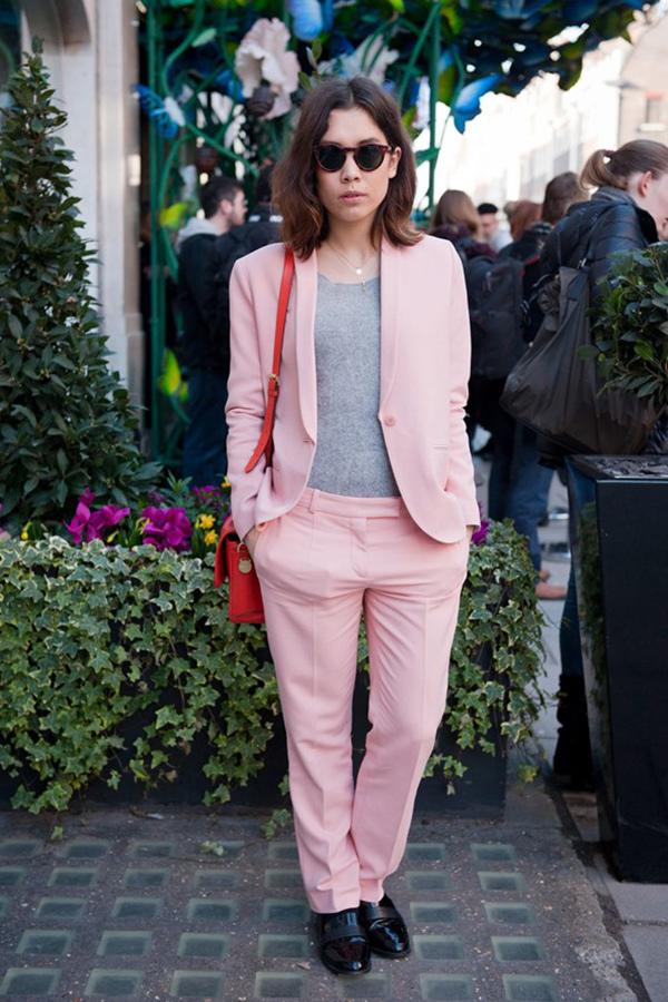 4_pastel-pink-suit