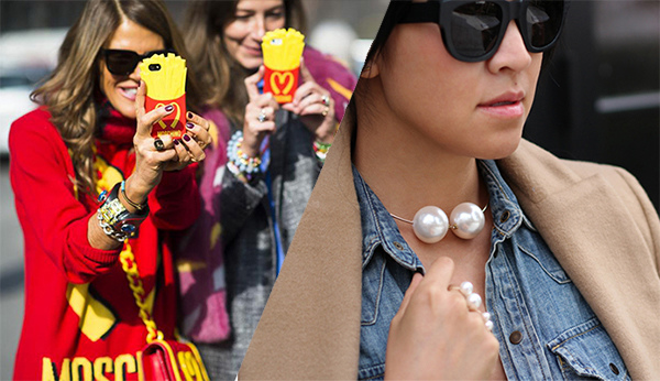 30-photos-of-fashion-people-on-their-phones-16