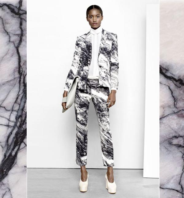 marble_fashion_11.jpg