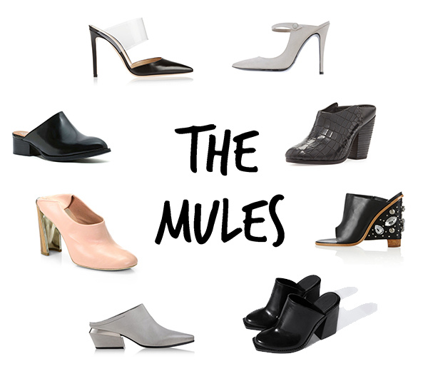 themules