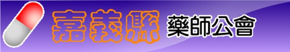 2012-07-27_091208