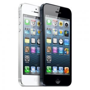 2012-iphone5-1-300x300