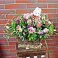 母親節花禮-2 小圖