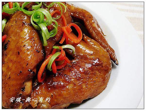 照燒雞翅9 (1).jpg