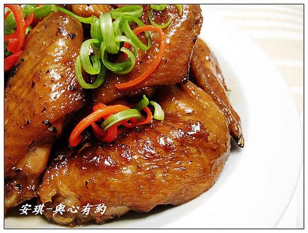 照燒雞翅11 (1).jpg