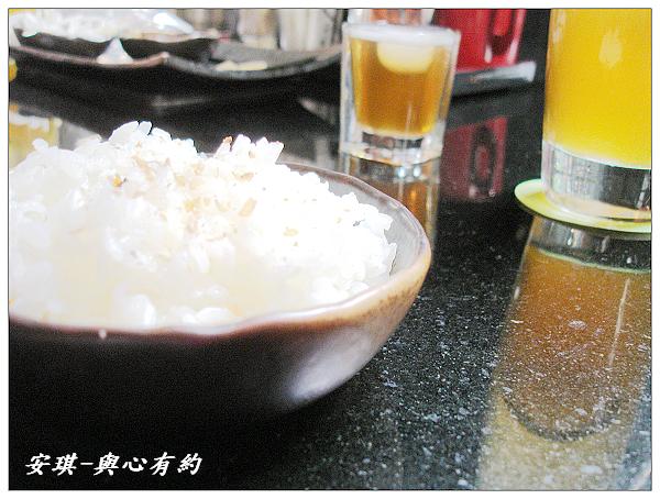 高雄鼓山 - 碳佐麻里燒肉25 (1)