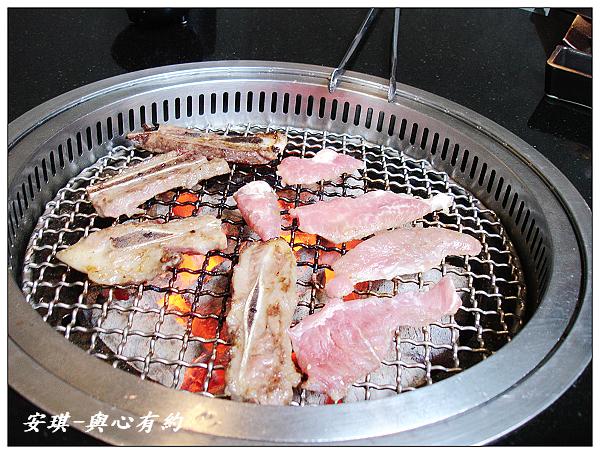 高雄鼓山 - 碳佐麻里燒肉24 (1)