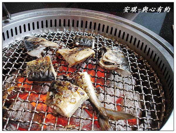 高雄鼓山 - 碳佐麻里燒肉26 (1)