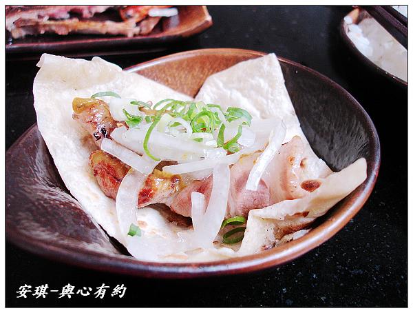 高雄鼓山 - 碳佐麻里燒肉21 (1)
