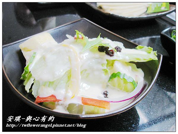 高雄鼓山 - 碳佐麻里燒肉16 (1)