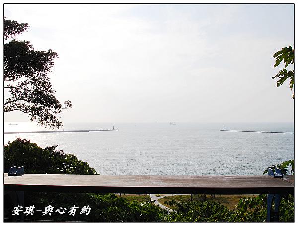 高雄鼓山 - 二級古蹟打狗英國領事館5 (1).jpg