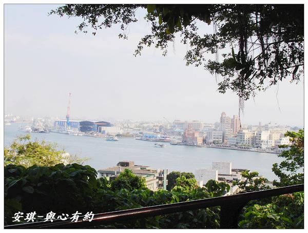 高雄鼓山 - 二級古蹟打狗英國領事館9 (1).jpg