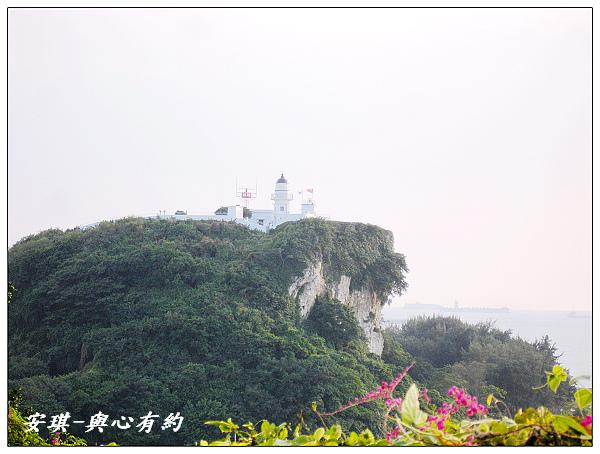 高雄鼓山 - 二級古蹟打狗英國領事館13 (1).jpg