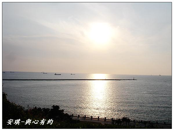 高雄鼓山 - 二級古蹟打狗英國領事館16 (1).jpg