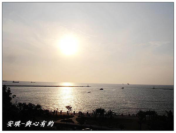 高雄鼓山 - 二級古蹟打狗英國領事館19 (1).jpg