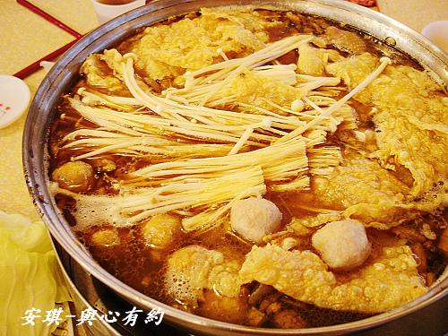 高雄五甲 - 帝王食補薑母鴨3 (1)
