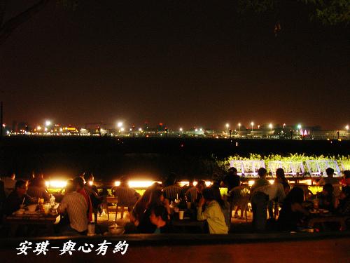 高雄小港 - 淨園機場咖啡3 (1)