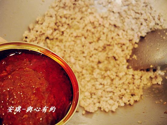 自製簡易炸醬4 (1).jpg