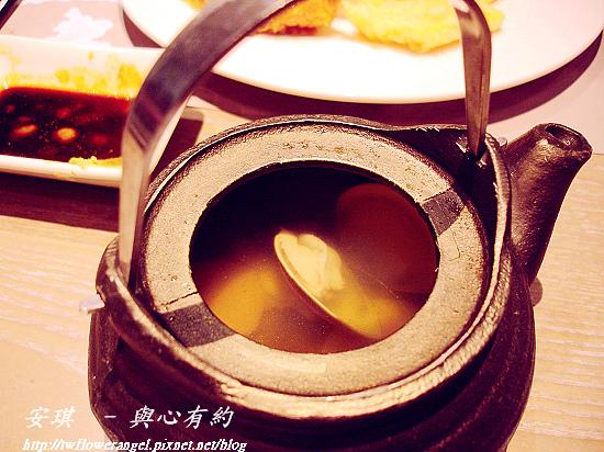 高雄三多 - 大遠百饗食天堂17 (1).jpg