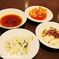 高雄苓雅 - 首爾韓國食堂5 (1).jpg