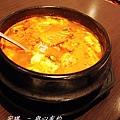 高雄苓雅 - 首爾韓國食堂8 (1).jpg