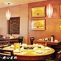 高雄新興 - 汕頭泉成沙茶火鍋2 (1).jpg