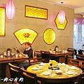 高雄新興 - 汕頭泉成沙茶火鍋3 (1).jpg