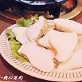 高雄新興 - 汕頭泉成沙茶火鍋7 (1).jpg