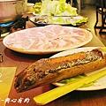高雄新興 - 汕頭泉成沙茶火鍋13 (1).jpg