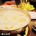 高雄新興 - 汕頭泉成沙茶火鍋16 (1).jpg