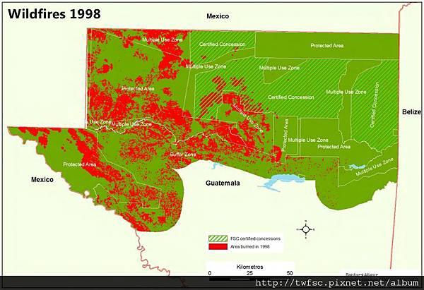 wildfires1998.jpg