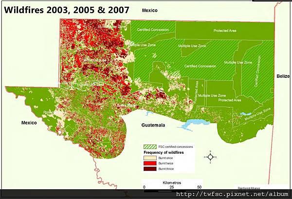 wildfires2003.jpg