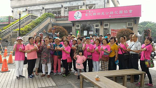 1050430東海社區_5558.jpg