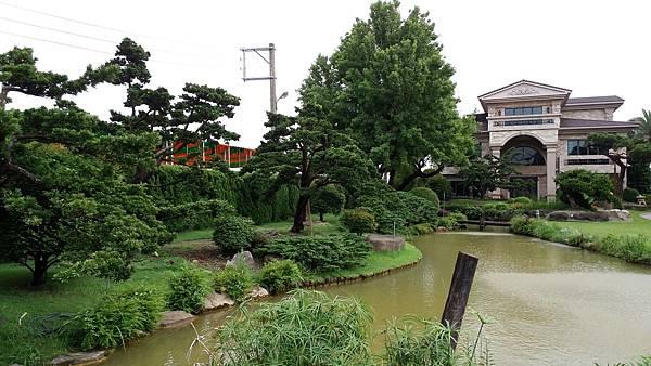 景觀照片_7427.jpg