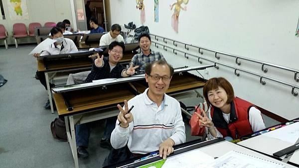 105(上)造園景觀乙級輔導課程(二)_6650.jpg