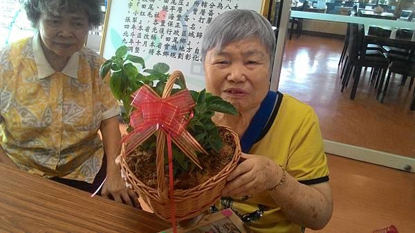 729種子與香草_3387.jpg