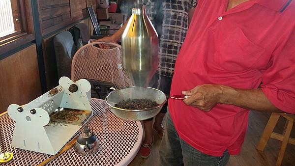 種子講堂 咖啡烘焙及種子手鍊_9815.jpg