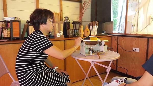 種子講堂 咖啡烘焙及種子手鍊_8314.jpg