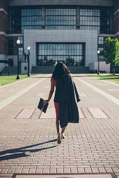全新的教會體驗9:耶和華 神的禮物 我與神一起寫下的故事 在攝理教會發生的碩士學位神蹟