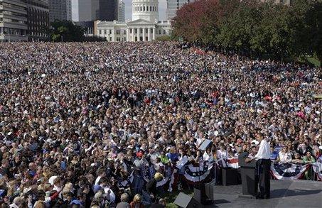 large_obamastlouis.jpg