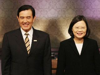 2012總統大選.jpg