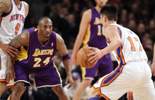 Lin over Kobe.jpg